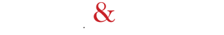 Ferreira & Associates Logo